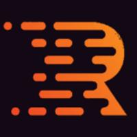 Regain EDB to PST Converter icon