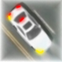 Traffic Lanes 2 android app icon