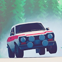 Art of Rally icon