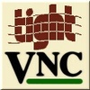 Download TightVNC Windows