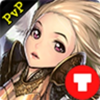 Legionz android app icon