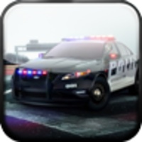 Car Theft android app icon