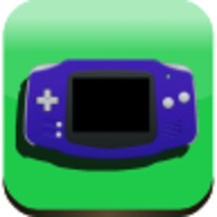 Smart GBA Emulator android app icon
