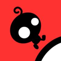 TNTBF2 android app icon