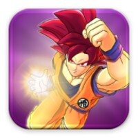 Лучшие Бесплатные Игры MMORPG android app icon