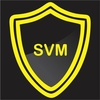 Download Simple Vulnerability Manager Windows