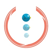 Loop Ball! android app icon