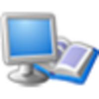 STDU Explorer icon