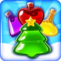 Potion Pop android app icon