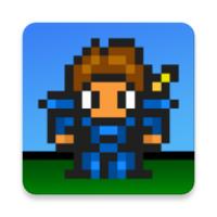 WinterSun android app icon