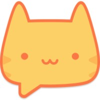 Meow - Chat Now icon