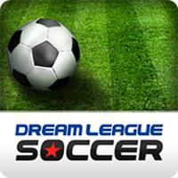 Dream League Soccer Classic icon