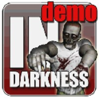 In Darkness Demo android app icon