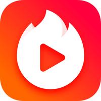 Vigo Video icon