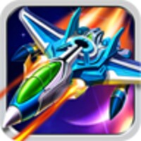 Blueseye Fighters android app icon