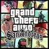 تحميل San Andreas Multiplayer Windows