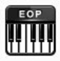 Everyone Piano icon