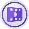 Download Ashampoo Slideshow Studio Windows