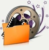 Download The Movie Master Windows
