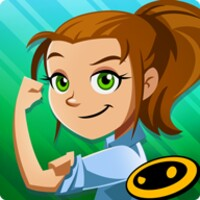 Diner Dash android app icon