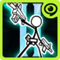Cartoon Wars 2 android app icon