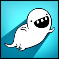 Lab Escape android app icon