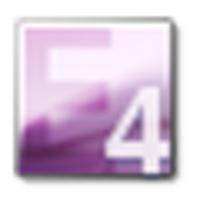 Microsoft Expression Encoder icon