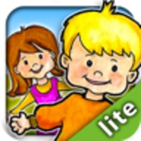 My PlayHome Lite android app icon