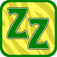 Zimble Zoo android app icon