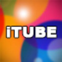 iTube icon