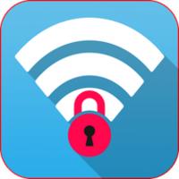 WiFi Warden icon