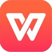 WPS Office for PC icon