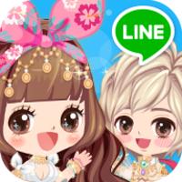 Lines Spiel