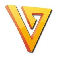Freemake Video Converter icon