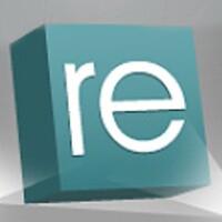 Reimage PC Repair icon
