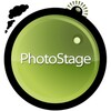 Download PhotoStage Free Slideshow Maker Windows