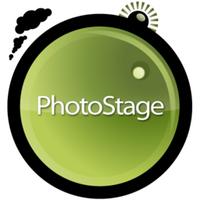 PhotoStage Free Slideshow Maker icon