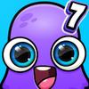 下载 Moy 7 Android