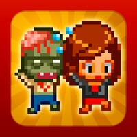 Infectonator Hot Chase android app icon