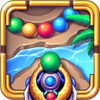 Marble Blast Mania android app icon