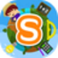 Smartick icon