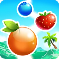 Tropical Twist android app icon