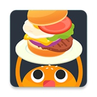 Burger Chef - Idle Profit Game android app icon
