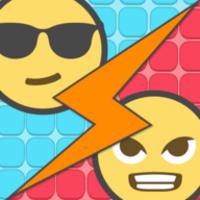 Clash.io android app icon