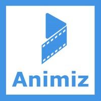 Animiz icon