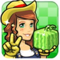 Big Barn World android app icon