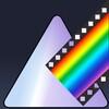 Baixar Prism Video File Converter Windows