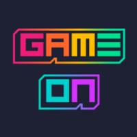 GameOn icon