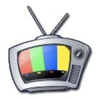 Rename your TV Series icon
