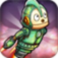 Robot Adventure android app icon